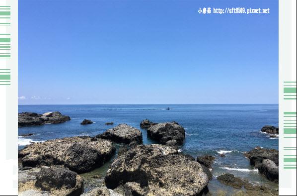 107.7.28.(86)台東-三仙台.JPG