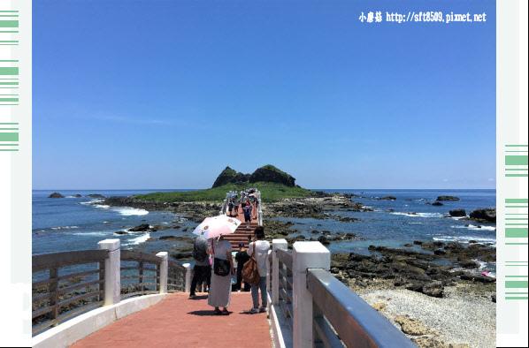 107.7.28.(98)台東-三仙台.JPG