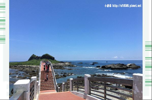 107.7.28.(110)台東-三仙台.JPG