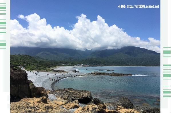 107.7.28.(115)台東-三仙台.JPG