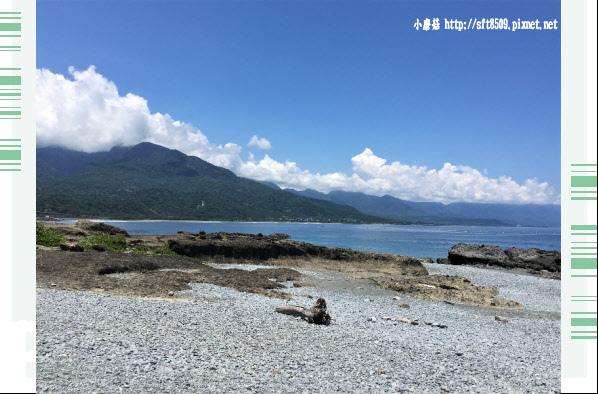 107.7.28.(129)台東-三仙台.JPG