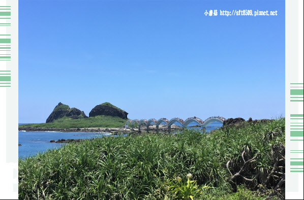 107.7.28.(130)台東-三仙台.JPG