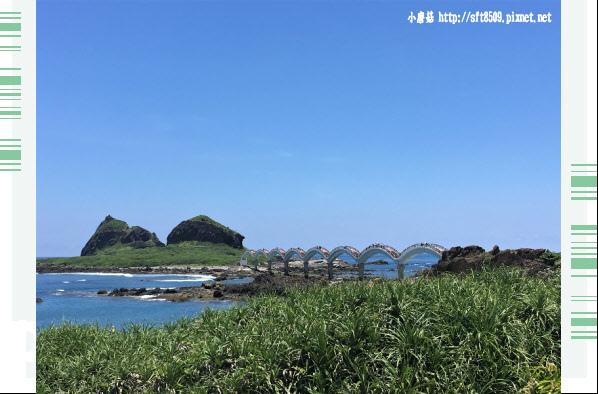 107.7.28.(132)台東-三仙台.JPG