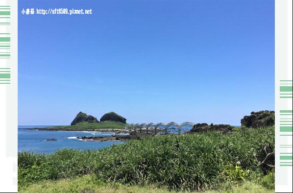 107.7.28.(133)台東-三仙台.JPG