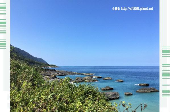 107.7.28.(10)花蓮-石門班哨角休憩區.JPG
