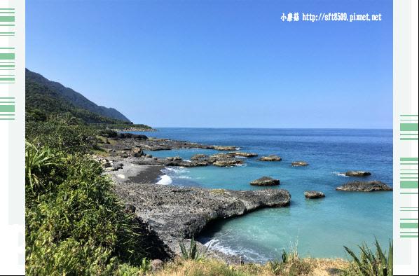 107.7.28.(11)花蓮-石門班哨角休憩區.JPG