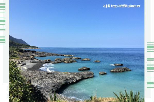 107.7.28.(12)花蓮-石門班哨角休憩區.JPG