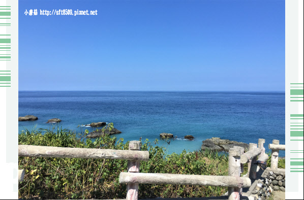 107.7.28.(16)花蓮-石門班哨角休憩區.JPG