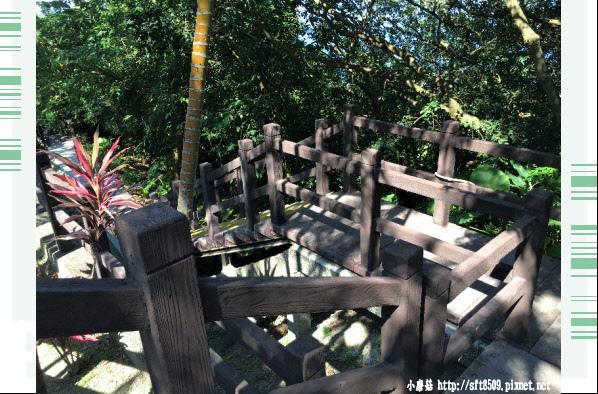 107.7.28.(3)花蓮-石門遊憩區‧海蝕洞.JPG
