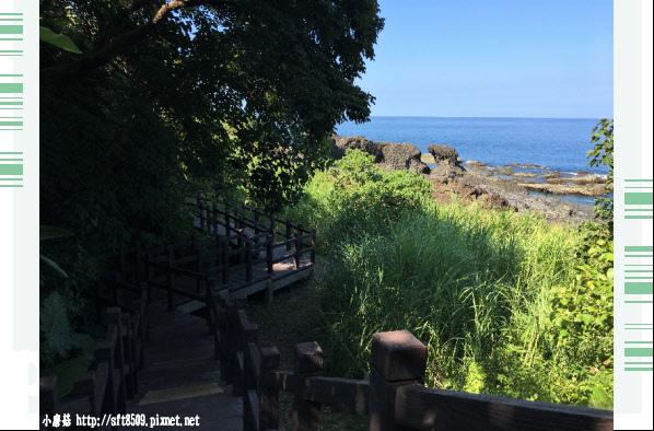 107.7.28.(4)花蓮-石門遊憩區‧海蝕洞.JPG
