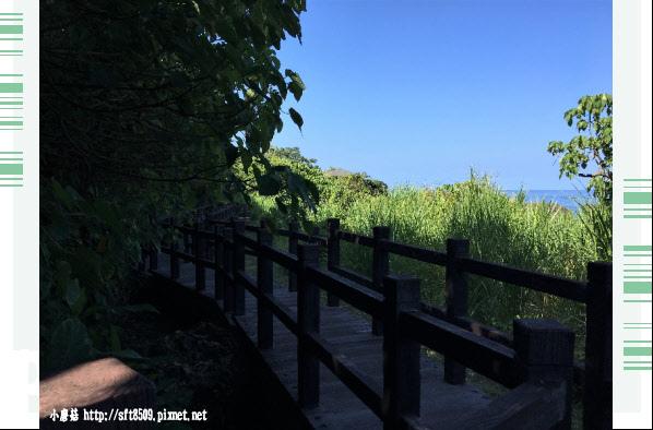107.7.28.(5)花蓮-石門遊憩區‧海蝕洞.JPG
