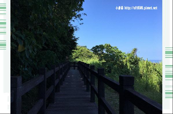 107.7.28.(6)花蓮-石門遊憩區‧海蝕洞.JPG