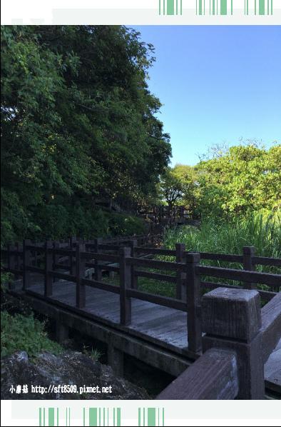 107.7.28.(7)花蓮-石門遊憩區‧海蝕洞.JPG