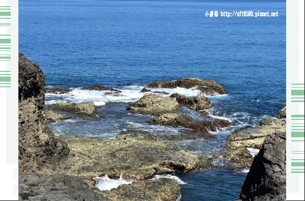 107.7.28.(17)花蓮-石門遊憩區‧海蝕洞.JPG