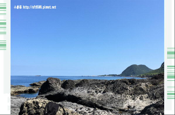 107.7.28.(18)花蓮-石門遊憩區‧海蝕洞.JPG