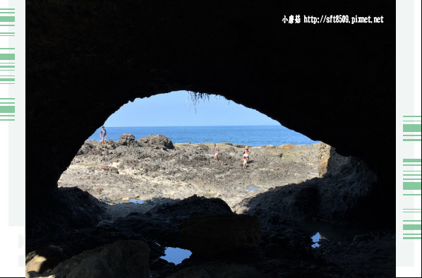107.7.28.(20)花蓮-石門遊憩區‧海蝕洞.JPG