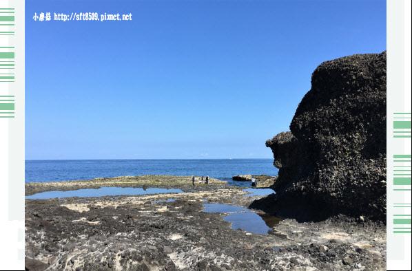 107.7.28.(27)花蓮-石門遊憩區‧海蝕洞.JPG