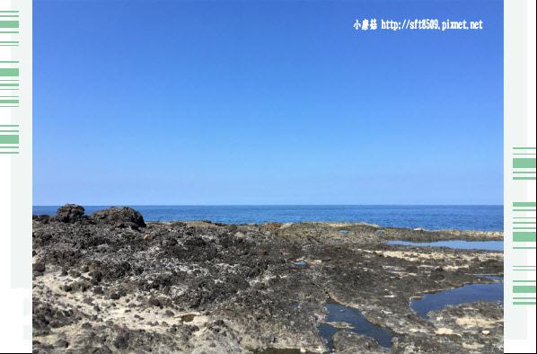 107.7.28.(30)花蓮-石門遊憩區‧海蝕洞.JPG