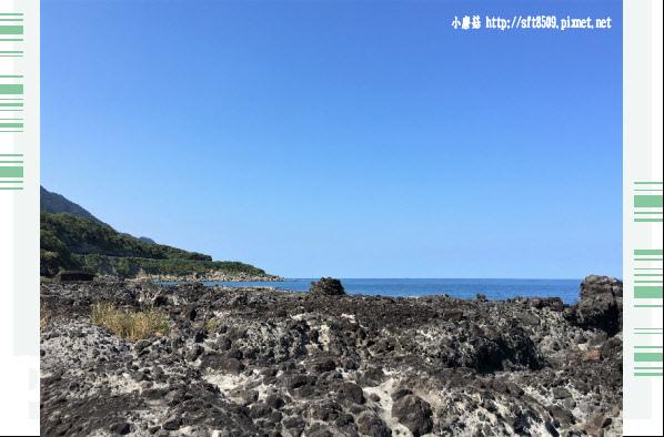 107.7.28.(32)花蓮-石門遊憩區‧海蝕洞.JPG