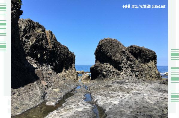 107.7.28.(33)花蓮-石門遊憩區‧海蝕洞.JPG
