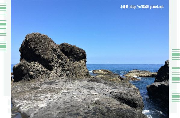 107.7.28.(34)花蓮-石門遊憩區‧海蝕洞.JPG