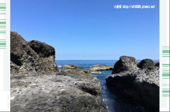 107.7.28.(35)花蓮-石門遊憩區‧海蝕洞.JPG