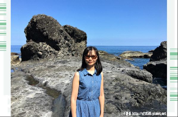 107.7.28.(42)花蓮-石門遊憩區‧海蝕洞.JPG