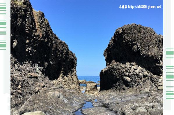 107.7.28.(44)花蓮-石門遊憩區‧海蝕洞.JPG