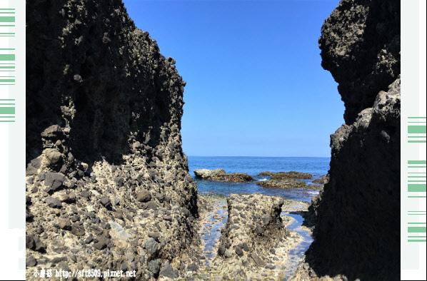 107.7.28.(51)花蓮-石門遊憩區‧海蝕洞.JPG