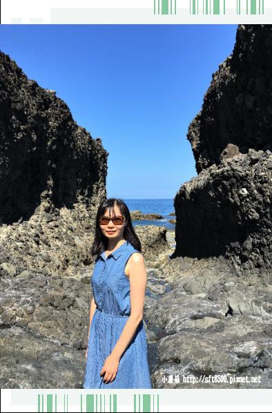 107.7.28.(52)花蓮-石門遊憩區‧海蝕洞.JPG