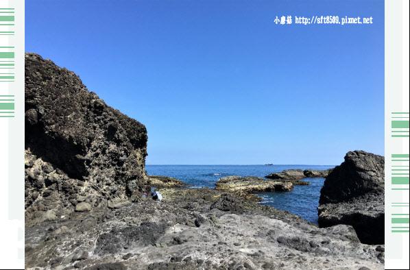 107.7.28.(53)花蓮-石門遊憩區‧海蝕洞.JPG