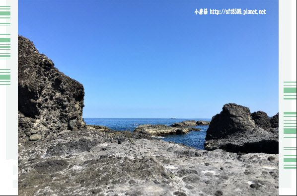 107.7.28.(54)花蓮-石門遊憩區‧海蝕洞.JPG