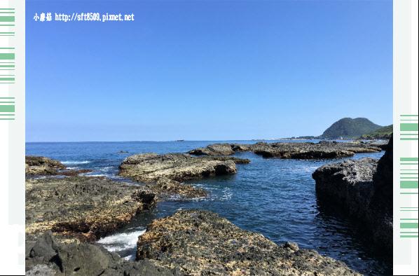 107.7.28.(59)花蓮-石門遊憩區‧海蝕洞.JPG