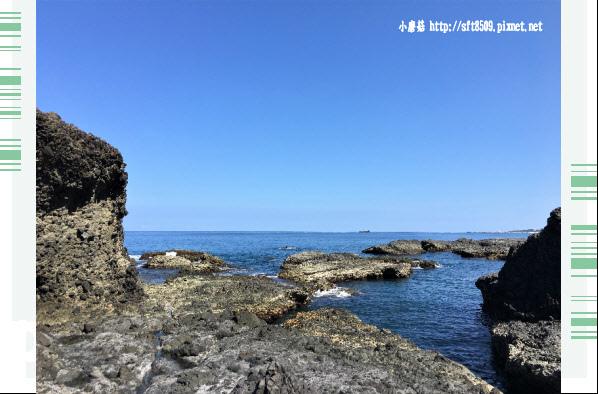 107.7.28.(63)花蓮-石門遊憩區‧海蝕洞.JPG