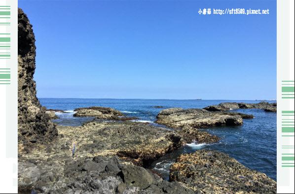 107.7.28.(64)花蓮-石門遊憩區‧海蝕洞.JPG