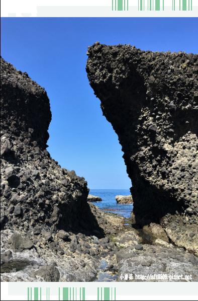 107.7.28.(73)花蓮-石門遊憩區‧海蝕洞.JPG