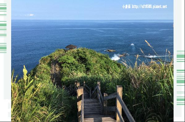 107.7.28.(49)花蓮-大石鼻山步道.JPG