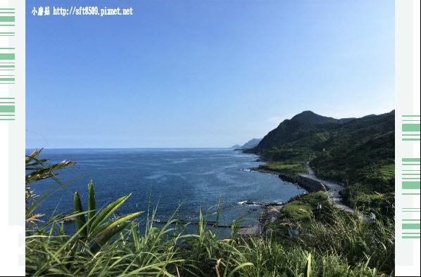 107.7.28.(9)花蓮-大石鼻山步道.JPG