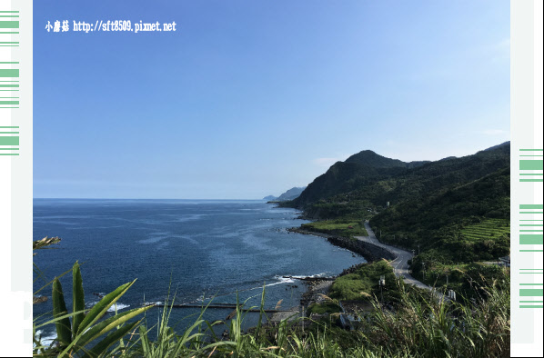 107.7.28.(10)花蓮-大石鼻山步道.JPG