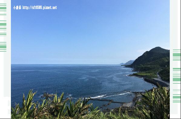 107.7.28.(12)花蓮-大石鼻山步道.JPG