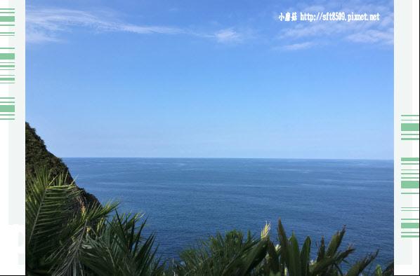 107.7.28.(13)花蓮-大石鼻山步道.JPG