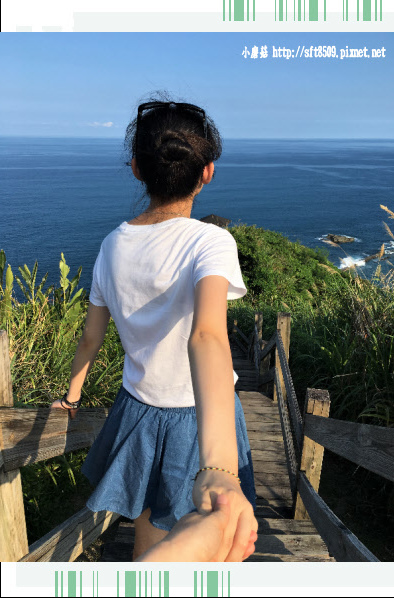 107.7.28.(37)花蓮-大石鼻山步道.JPG