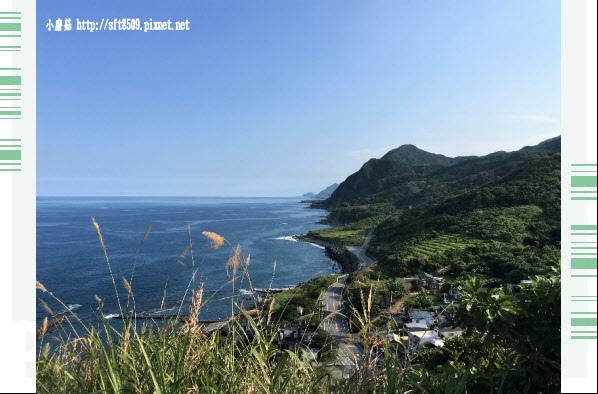 107.7.28.(41)花蓮-大石鼻山步道.JPG