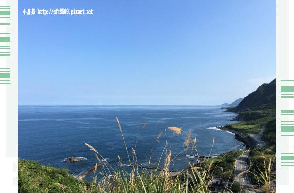 107.7.28.(42)花蓮-大石鼻山步道.JPG
