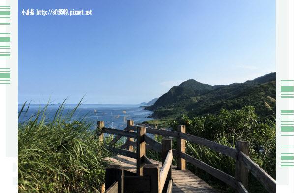 107.7.28.(44)花蓮-大石鼻山步道.JPG
