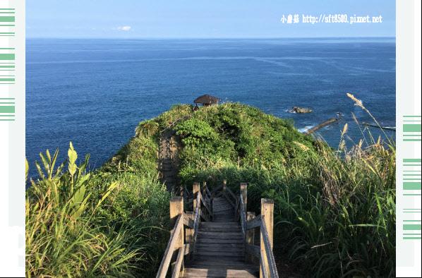 107.7.28.(47)花蓮-大石鼻山步道.JPG