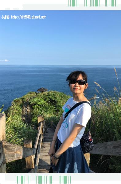 107.7.28.(57)花蓮-大石鼻山步道.JPG