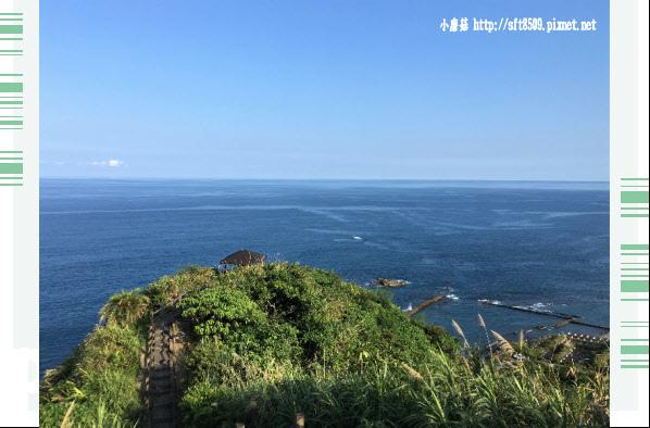 107.7.28.(60)花蓮-大石鼻山步道.JPG