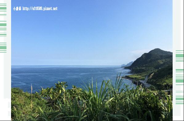 107.7.28.(61)花蓮-大石鼻山步道.JPG