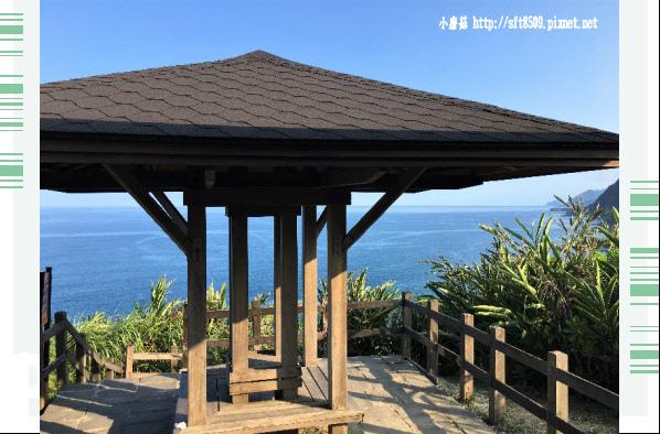 107.7.28.(65)花蓮-大石鼻山步道.JPG